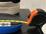 Кросівки Adidas Busenitz Pro (45) Оригінал CQ1156, фото 8