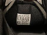 Кросівки Adidas Busenitz Pro (45) Оригінал CQ1156, фото 7