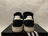 Кросівки Adidas Busenitz Pro (45) Оригінал CQ1156, фото 6