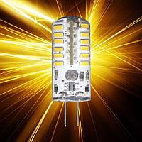 Светодиодная лампа Feron LB-422 3W 12V G4