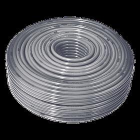 Труба FADO PEX-A ∅16х2,2мм из сшитого полиетилена (Made in Spain)