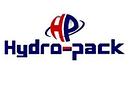 Гидрораспределители Hydro-pack (Турция)