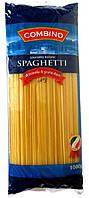 Итальянские спагетти Combino Spaghetti 1 кг, 41 грн.