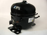 Компрессор холодильника Atlantik 15 С-КН 150 R600a