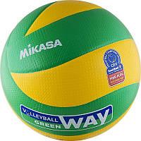 Волейбольный мяч MIKASA MVA 200Cev