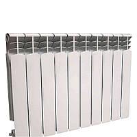 Радиатор биметаллический MIRADO 80x500