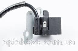 Катушка зажигания для бензопил тип Partner 350 - 401, фото 2