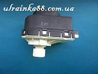 Сервопривод (электродвигатель, привод) трехходового клапана котла Ariston (Элби)
