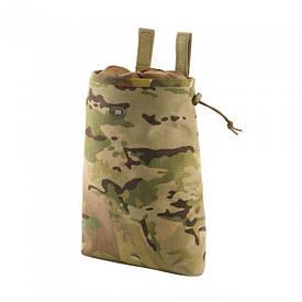 M-Tac сумка сброса магазинов Gen.2 multicam