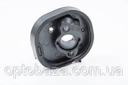 Коллектор впускной для бензопил тип Partner 350 - 401, фото 3