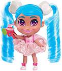 Коллекционные куклы-сюрпризы Хэрдораблс младшие сестренки серия 1 Hairdorables Short Cuts Doll Series 1, фото 2