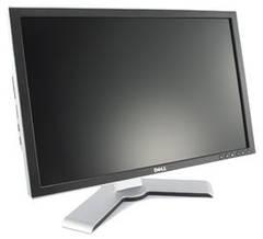 Монитор Dell 2405FPV бу