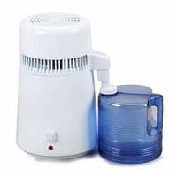 Дистиллятор воды DRINK