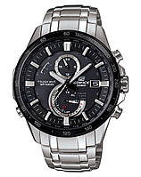 Мужские часы CASIO Edifice EQW-A1400DB-1AER оригинал