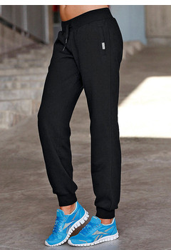 Женские спортивные штаны.