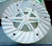 Изготовление разовых пенополистироловых моделей для производства литья ЛГМ в единичном литейном производстве