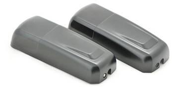 Фотоэлементы, датчики безопасности AN Motors P5103