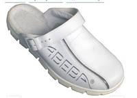 Лабораторна взуття