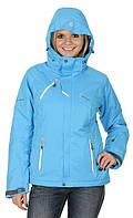 Лыжная куртка женская Husky Federa (XL_XXL)