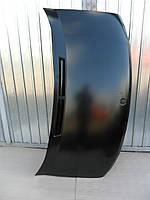 Капот Мерседес Спринтер tdi бу Sprinter разные цвета, фото 1
