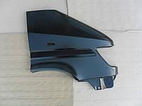 Крыло переднее правое левое на Мерседес Спринтер tdi бу Sprinter, фото 1