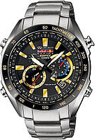 Мужские часы CASIO Edifice EQW-T620RB-1AER RED BULL