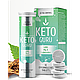 Keto Guru - Шипучі таблетки для схуднення. Оригінал., фото 5