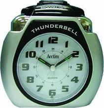 "Будильник Acctim ""Thunderbell"""