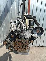 Двигатель в сборе Вито 638 (2.3 d), фото 1
