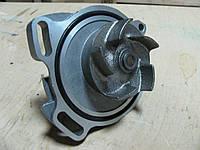 Насос водяной VW LT 2,4 073121004