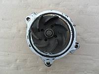 Водяная помпа Фольксваген ЛТ 2.5 бу Volkswagen LT, фото 1