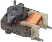 Двигатель обдува микроволновки