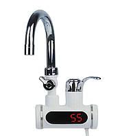 🔝 Проточный водонагреватель для душа,1002623.Это надежный, проточный водонагреватель с душем | 🎁%🚚