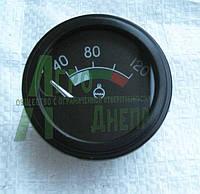 Указатель температуры воды в пластиковом корпусе УК 133-А, фото 1