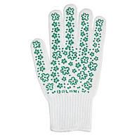 Перчатки Doloni 620 для садовых работ