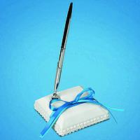 Свадебная ручка для розписи и книги пожеланий