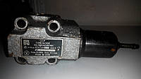 Гидроклапан давления ПГ54-32М