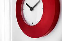 Часы,будильники