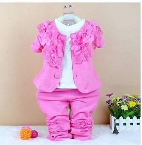 Детский костюм нарядный , фото 2