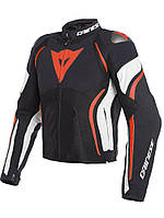 Мотокуртка Dainese Estrema Air, фото 1