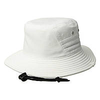 Панама Adidas Victory II Bucket White/Black - Оригинал