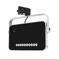 Светодиодный трековый светильник LED-G003Т 25 Вт