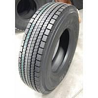 Шина грузовая 285/70R19.5 Annaite 785 ведуча, грузовые шины анайте для приводной оси грузовых