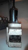 Гидроклапан предохранительный ПБГ54-24