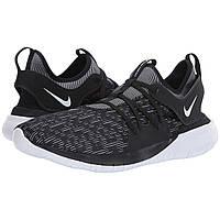 Кроссовки Nike Flex Contact 3 Black/White - Оригинал