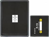 Пластырь радиальный R-82 (185х240мм) Россвик