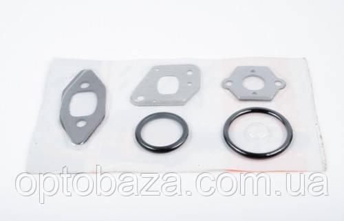 Комплект прокладок двигателя для бензопил Partner 350 - 401, фото 2