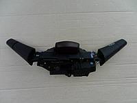 Гитара рулевой переключатель на Мерседес Спринтер бу Sprinter