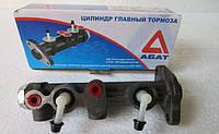 Цилиндр главный тормозной 110216 Славута