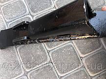 Долото глубокорыхлителя Alpego Craker KF, фото 2